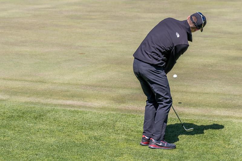 doane golf crete-161