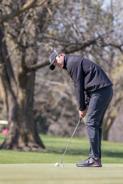 doane golf crete-65