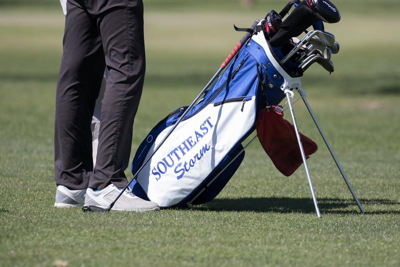 doane golf crete-140