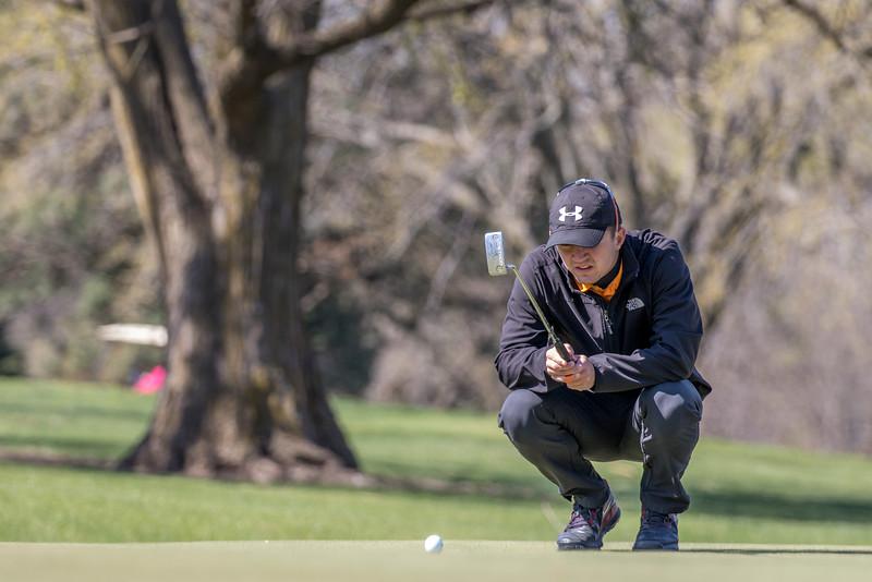 doane golf crete-64