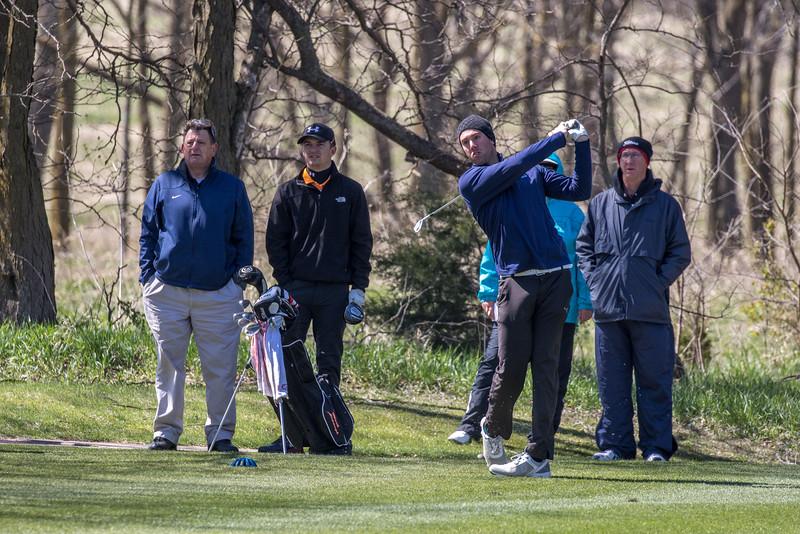 doane golf crete-132