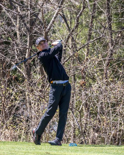 doane golf crete-203