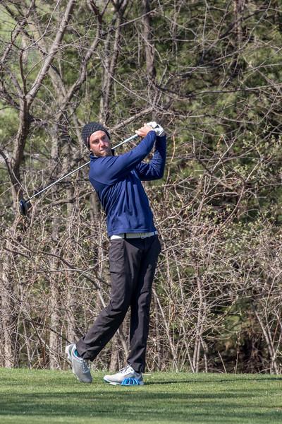 doane golf crete-30