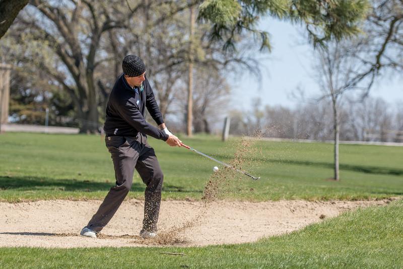 doane golf crete-251