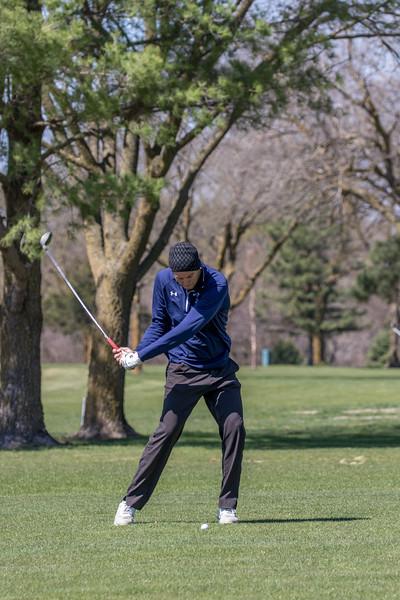 doane golf crete-153