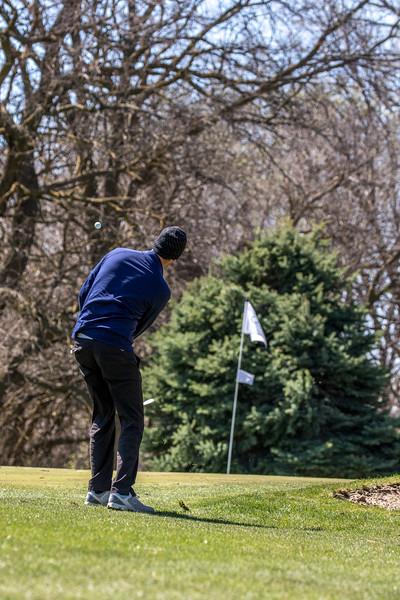 doane golf crete-192