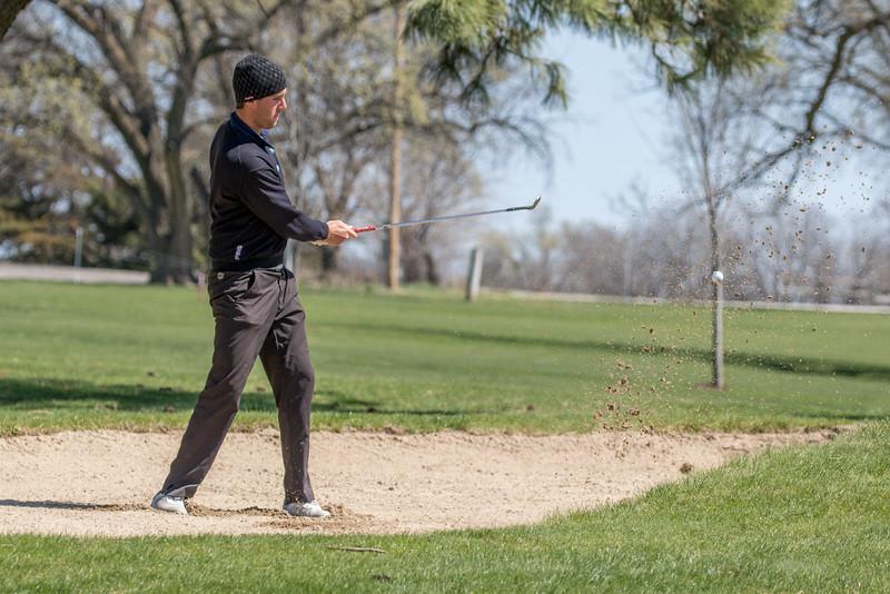 doane golf crete-254