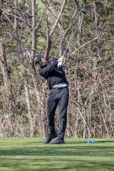 doane golf crete-21