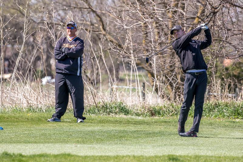 doane golf crete-97