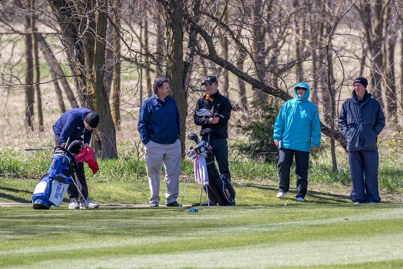 doane golf crete-127