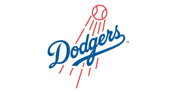Dodgers - Fall 2016