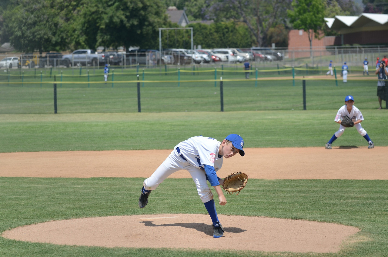 Dodgers_2012 - 023