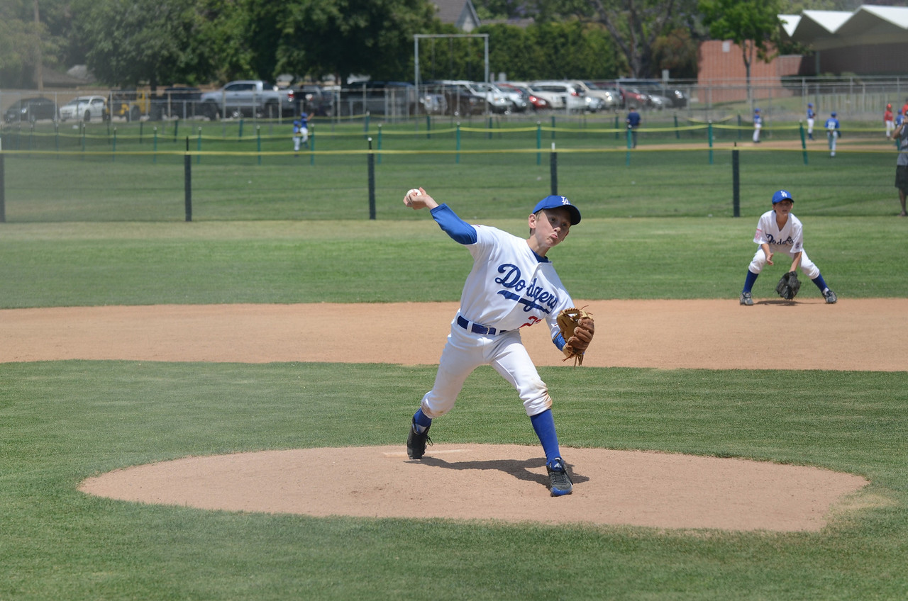 Dodgers_2012 - 008