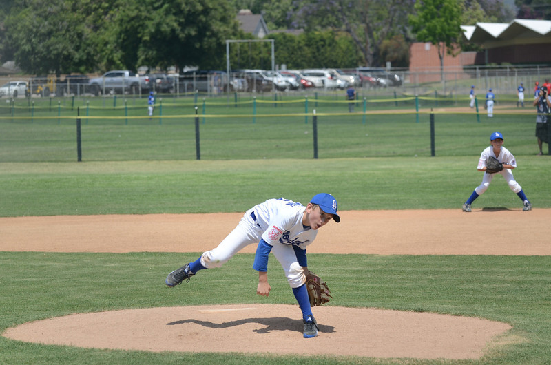 Dodgers_2012 - 024