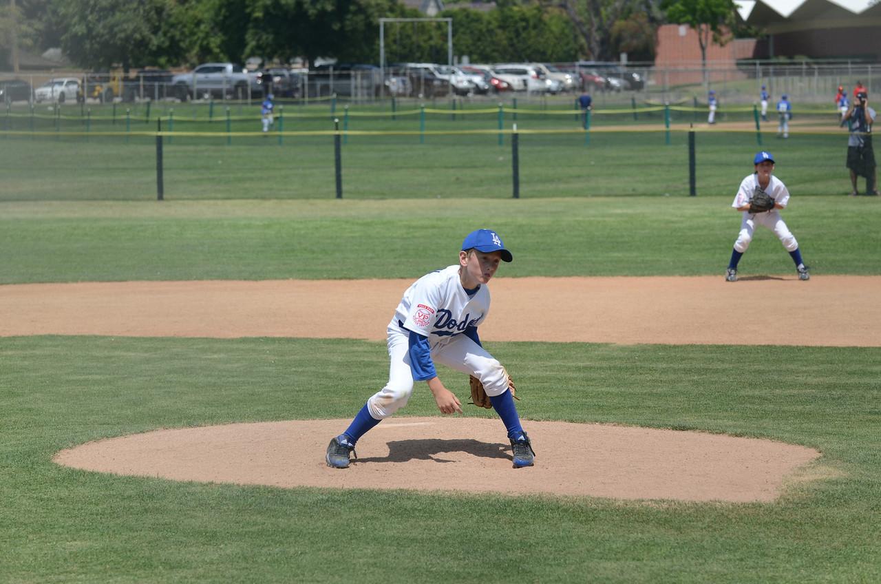 Dodgers_2012 - 013