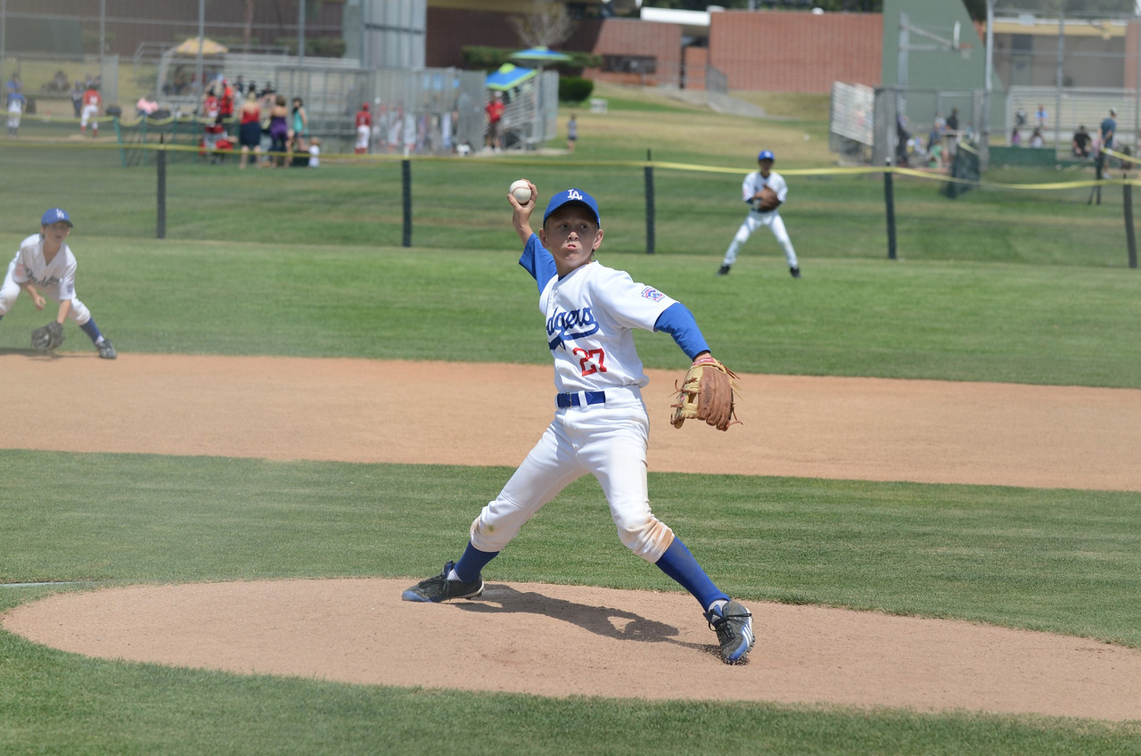 Dodgers_2012 - 037