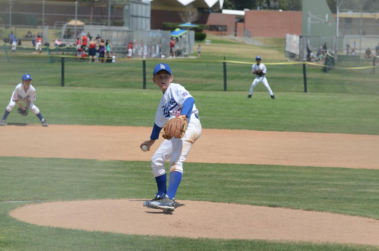 Dodgers_2012 - 035