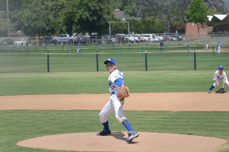 Dodgers_2012 - 020