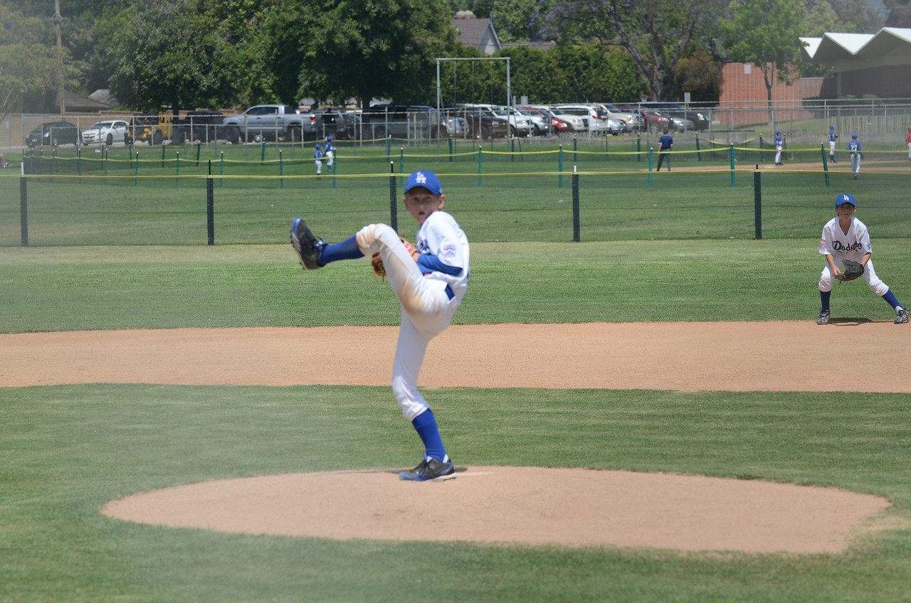 Dodgers_2012 - 002