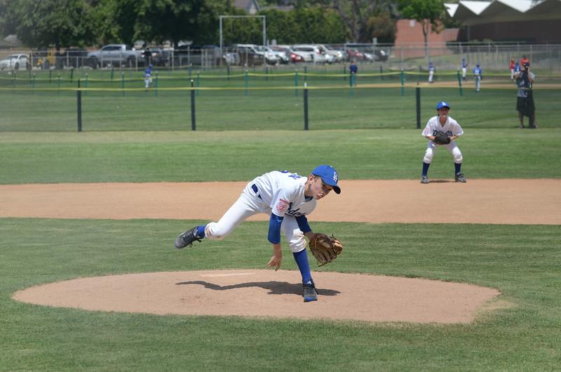 Dodgers_2012 - 010