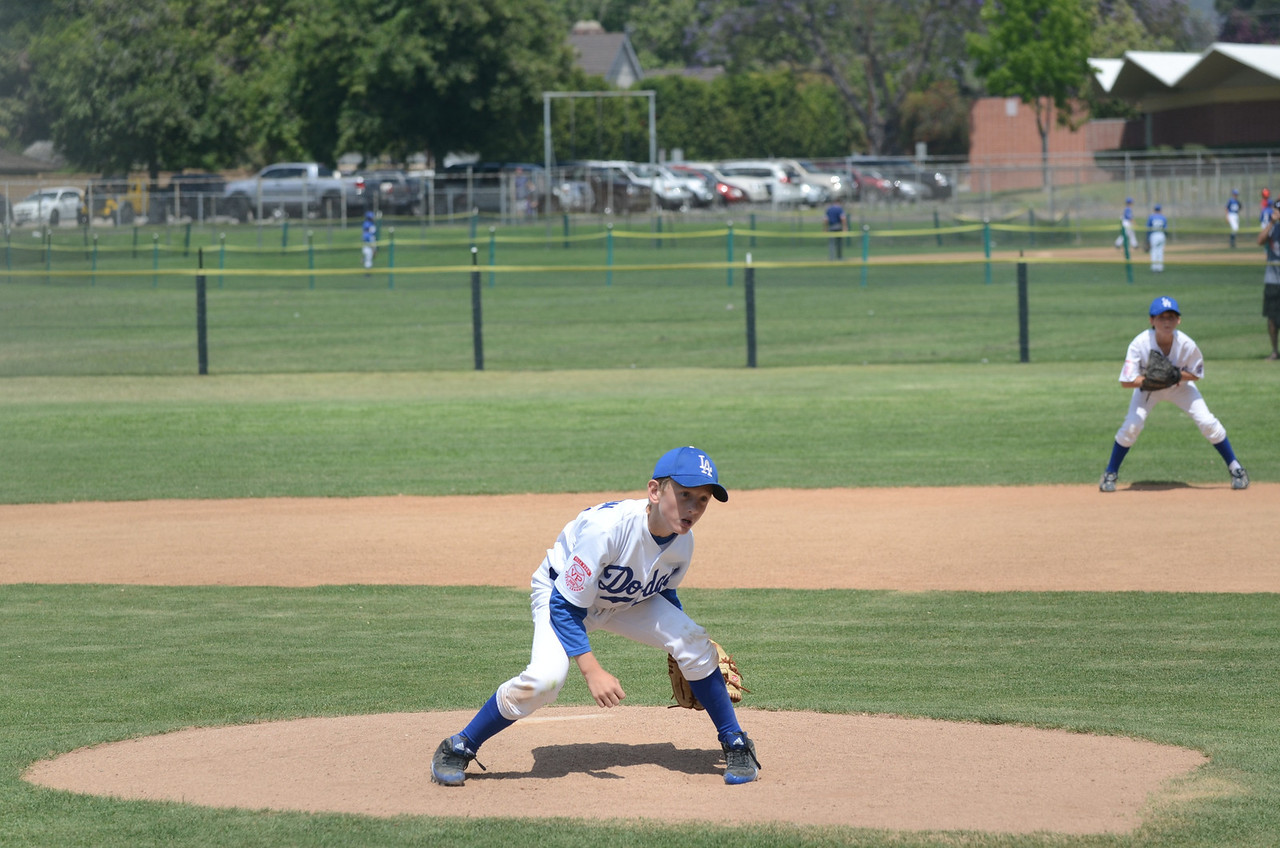 Dodgers_2012 - 026