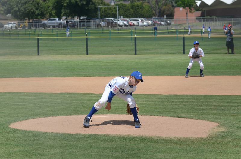 Dodgers_2012 - 011
