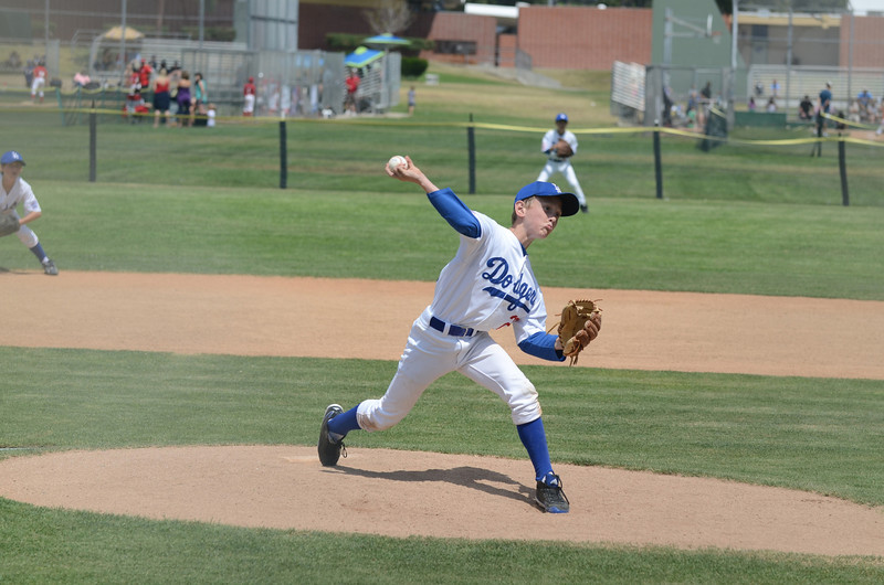 Dodgers_2012 - 038