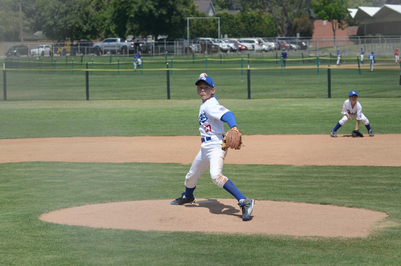 Dodgers_2012 - 007