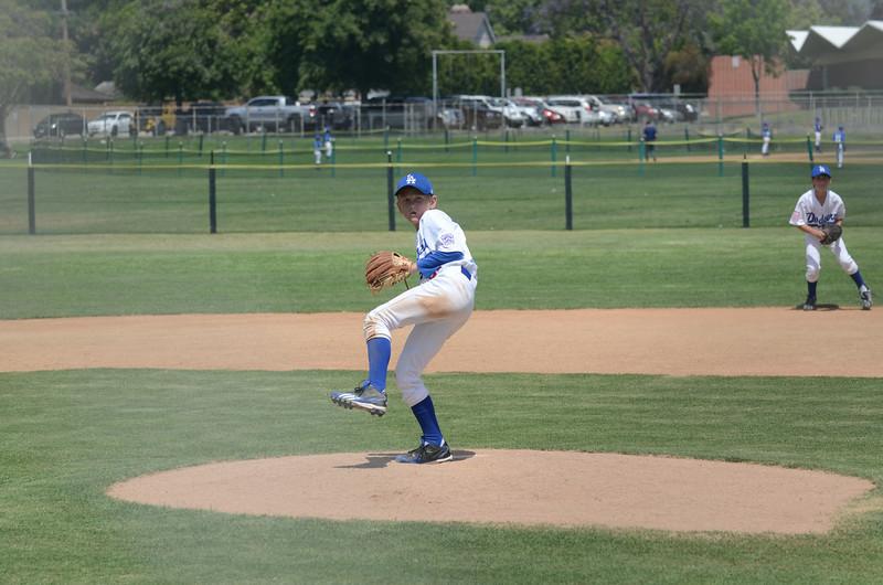 Dodgers_2012 - 004