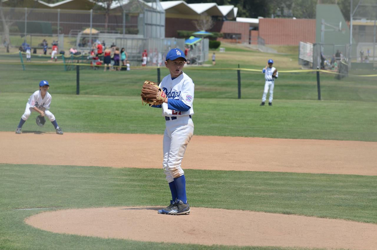 Dodgers_2012 - 029