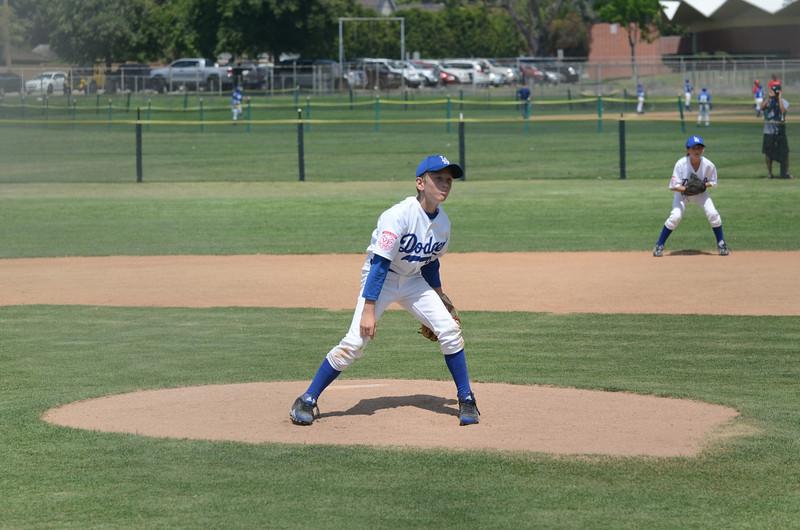 Dodgers_2012 - 014