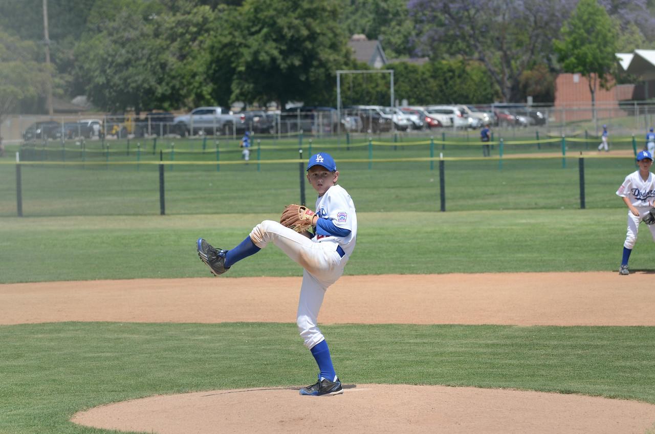 Dodgers_2012 - 015