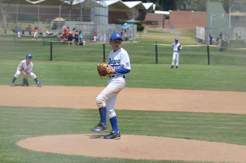 Dodgers_2012 - 030