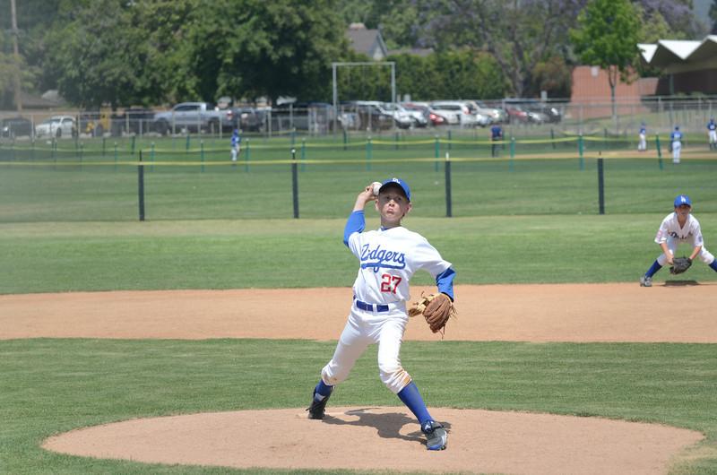 Dodgers_2012 - 021