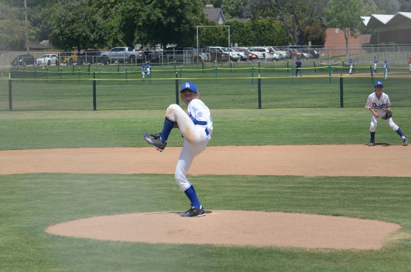 Dodgers_2012 - 003