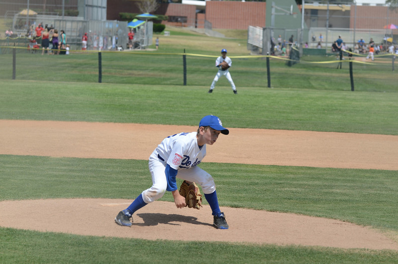 Dodgers_2012 - 042