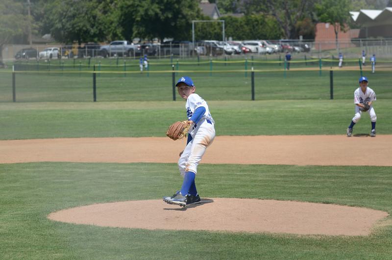 Dodgers_2012 - 005