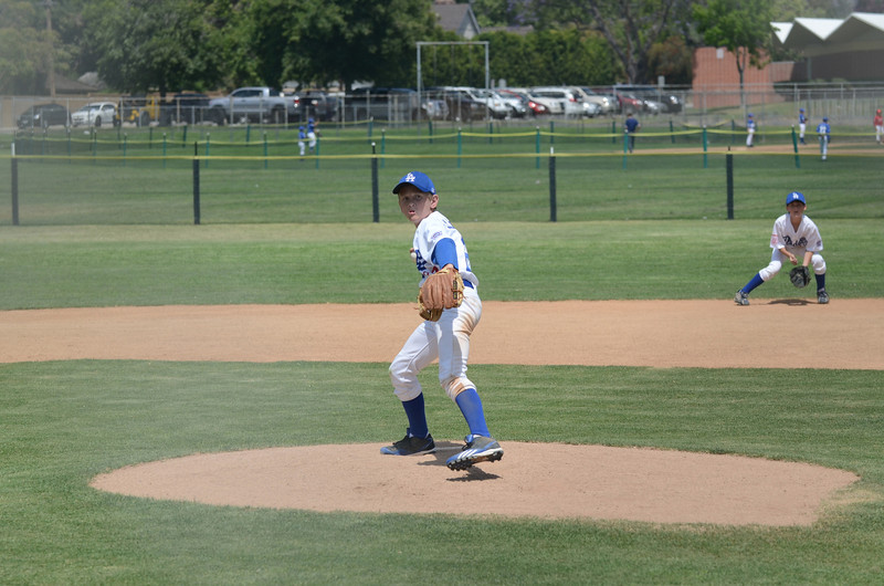 Dodgers_2012 - 006