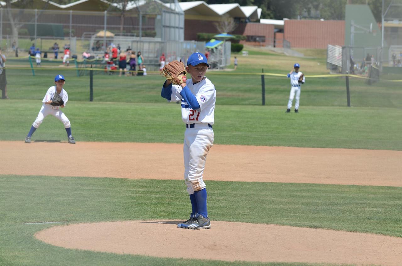 Dodgers_2012 - 027
