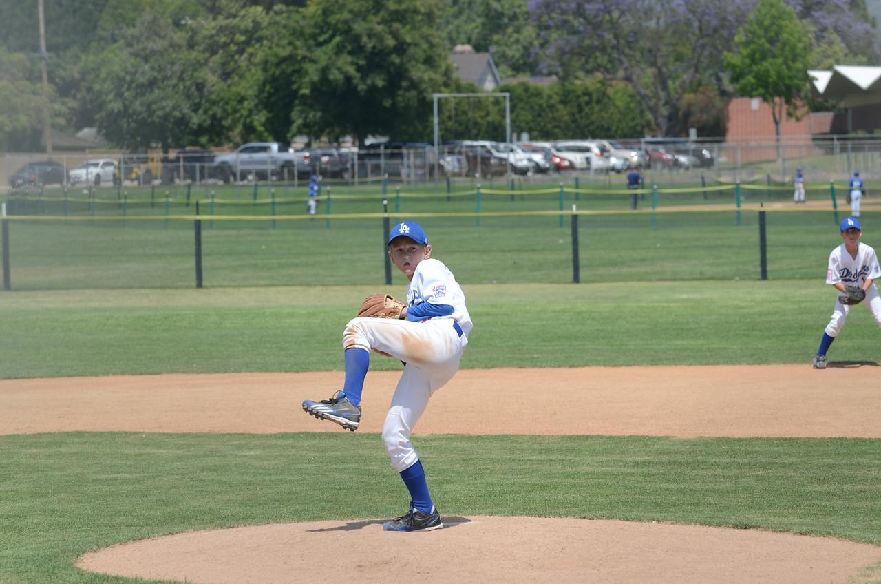 Dodgers_2012 - 017