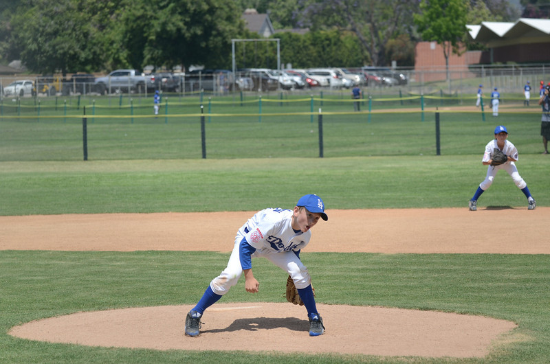 Dodgers_2012 - 025