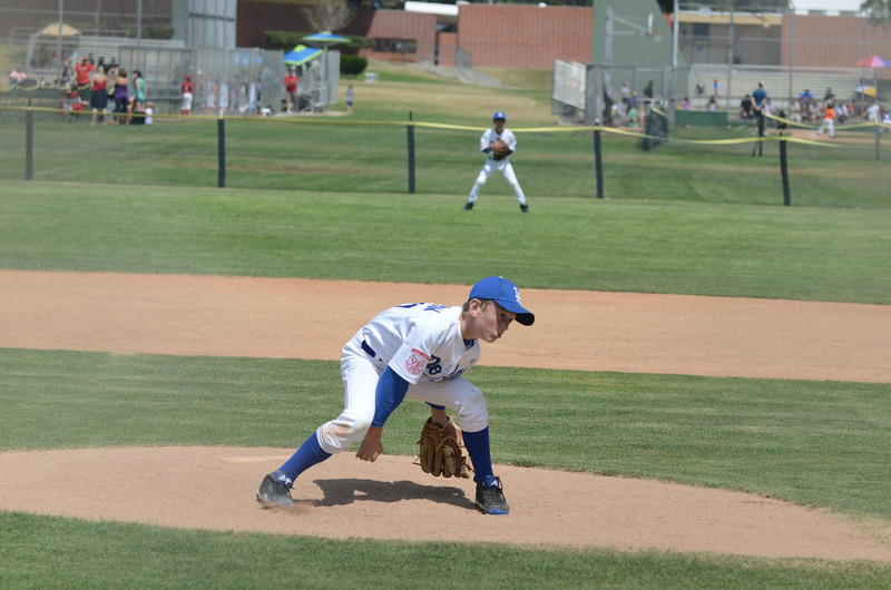Dodgers_2012 - 041