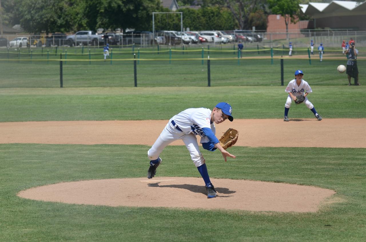 Dodgers_2012 - 009