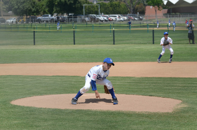 Dodgers_2012 - 012