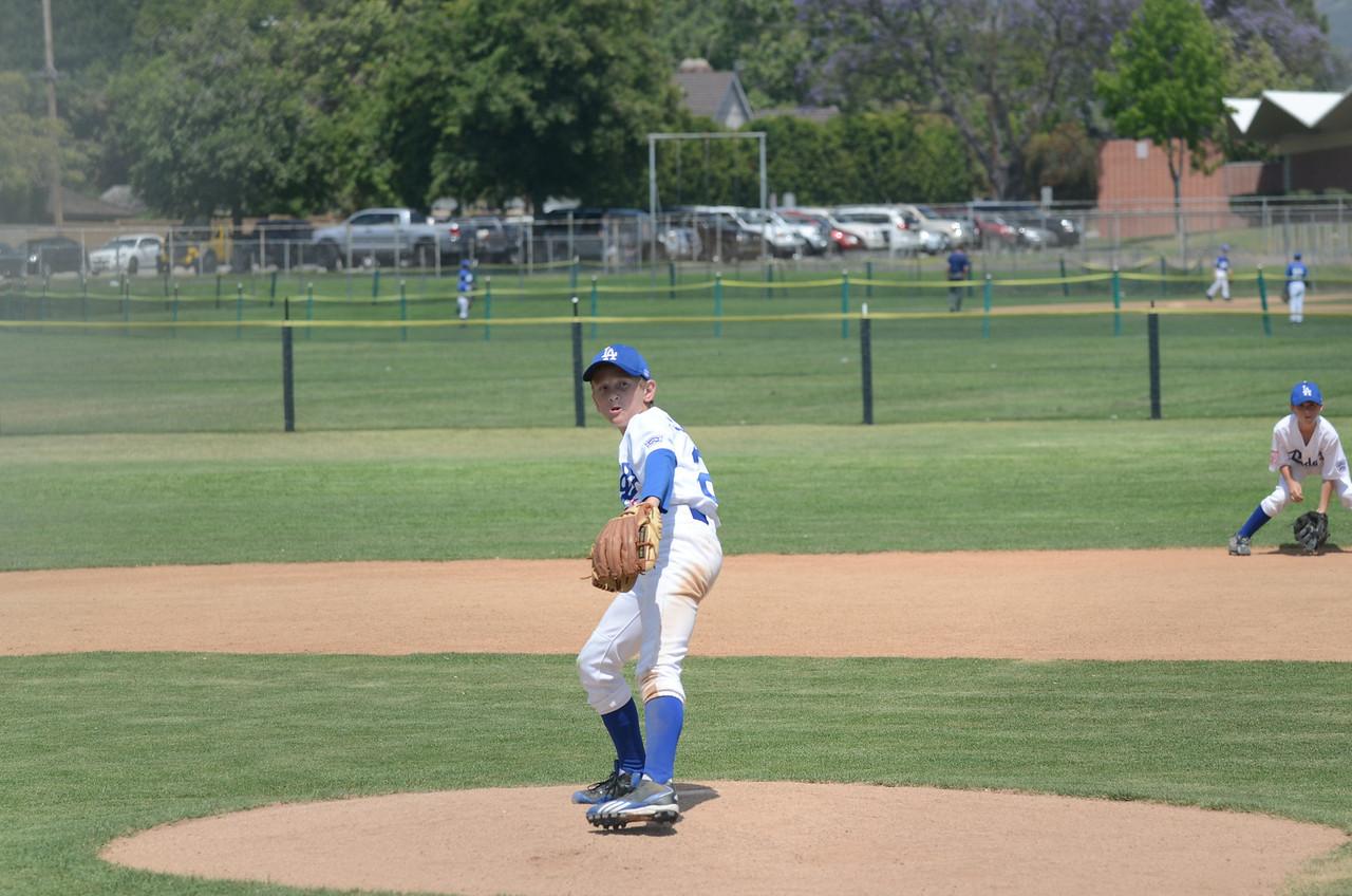 Dodgers_2012 - 019