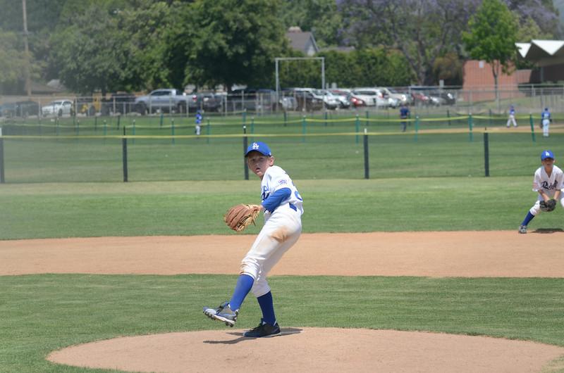 Dodgers_2012 - 018