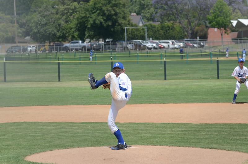 Dodgers_2012 - 016