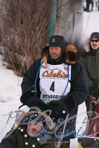 Bib #4 - Jim Lanier