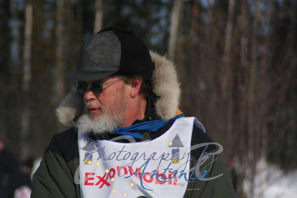Iditarod 37