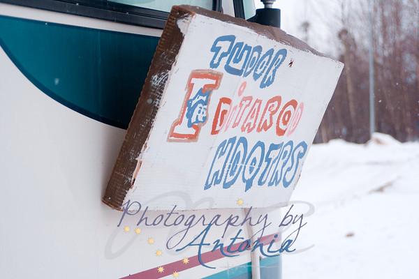 Iditarod 38